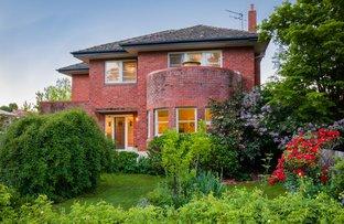 37 National Ave, Orange NSW 2800