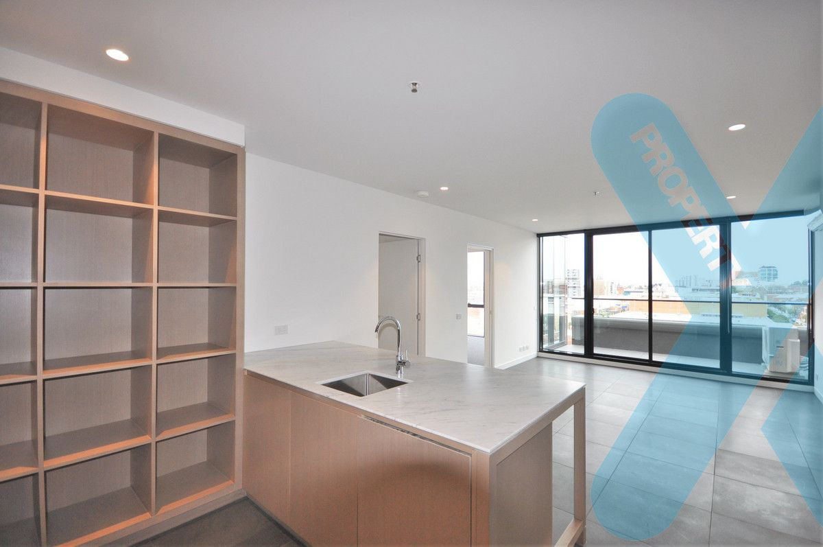 705T/70 Stanley Street, Collingwood VIC 3066, Image 2