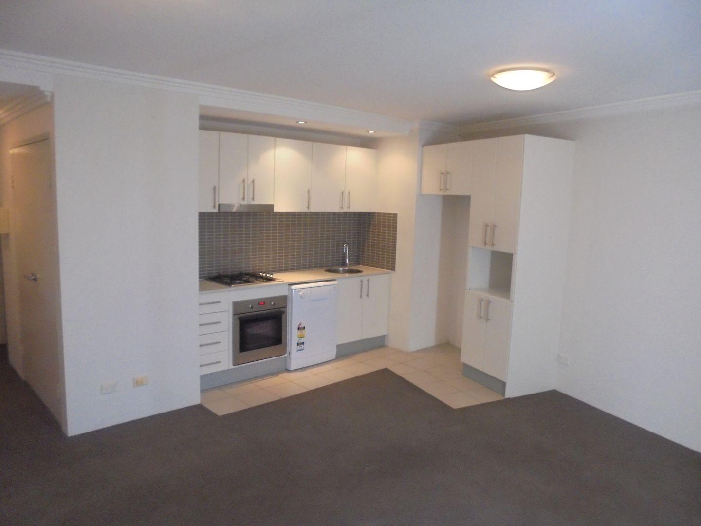 612-622 King Street, Newtown NSW 2042, Image 1