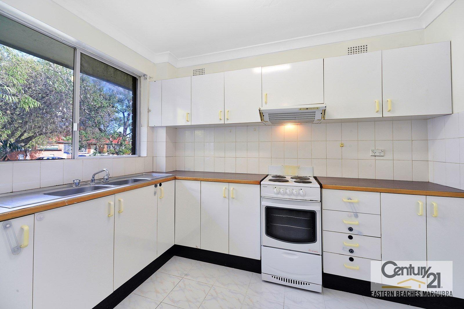 99/234 Beauchamp Road, Matraville NSW 2036, Image 1