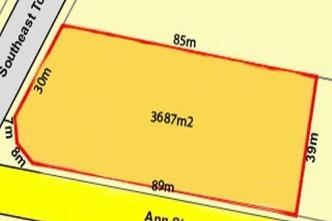 Picture of 10-18 Ann Street, KALANGADOO SA 5278