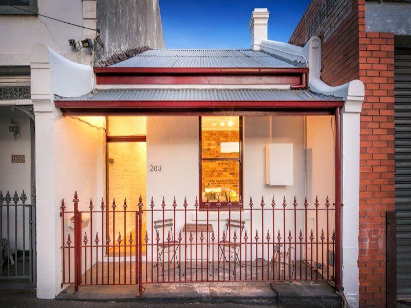203 Roden Street, West Melbourne VIC 3003, Image 0