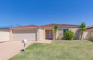 Picture of 21 Pinaster Blvd, Canning Vale WA 6155