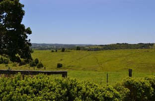 Lot 4 Cameron Park, Mcleans Ridges NSW 2480