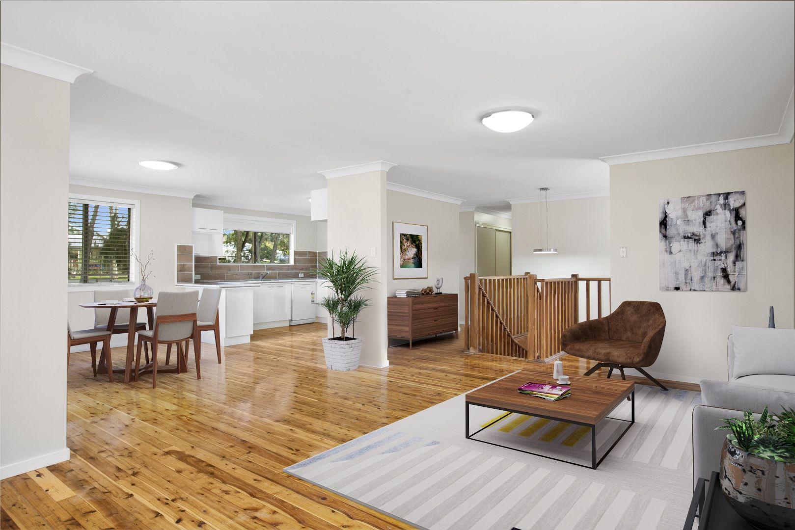 104 Durundur Street, Woodford QLD 4514, Image 1
