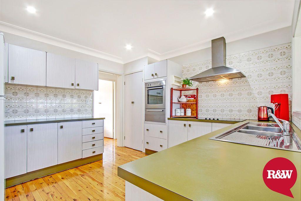 86 Morris Street, St Marys NSW 2760, Image 1