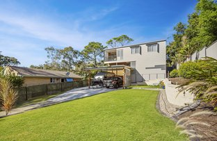 Picture of 16 Theodore Court, Moffat Beach QLD 4551