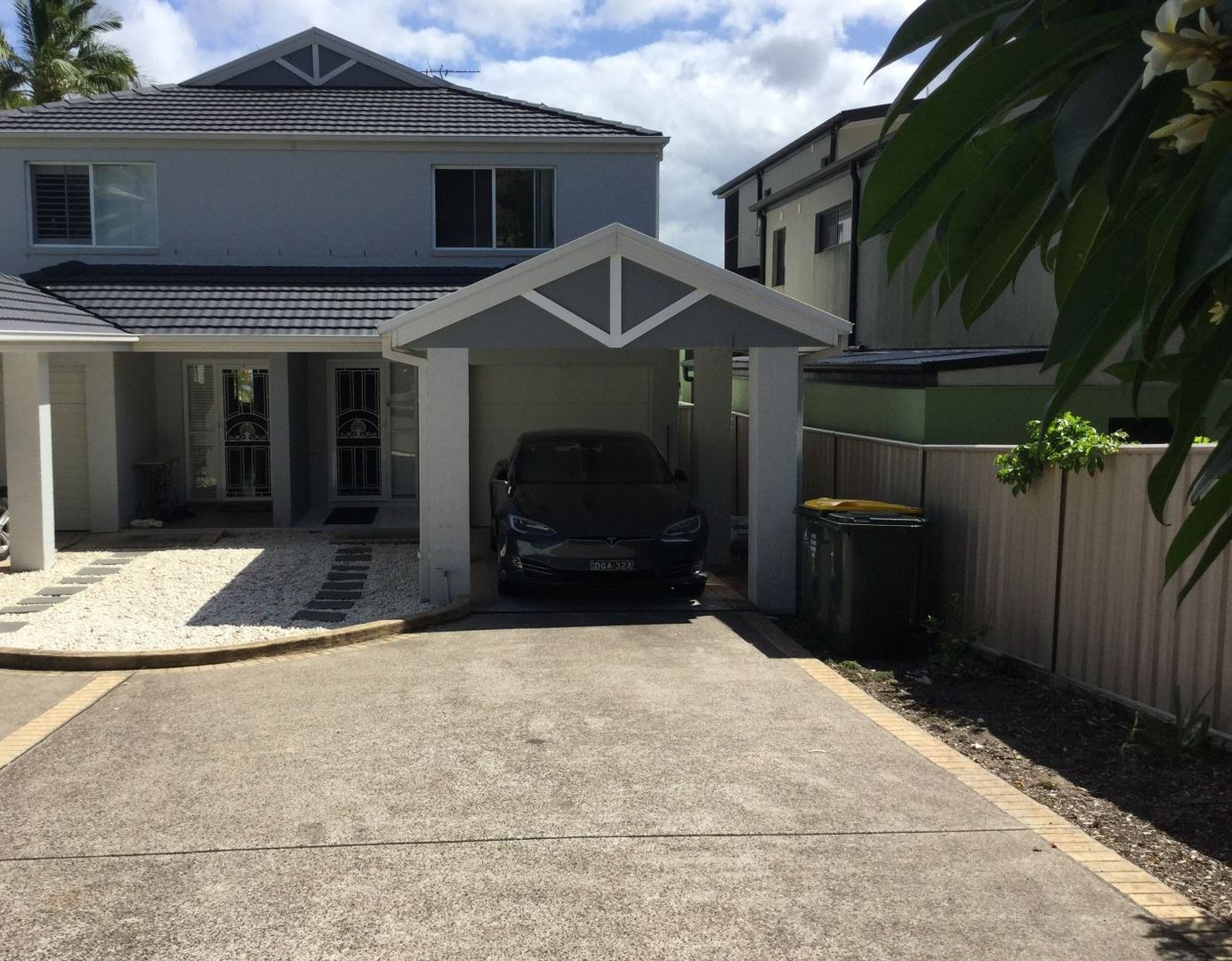 127 Coal Point Road, Coal Point NSW 2283, Image 1