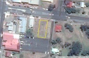 Picture of 41D Drayton Street, Nanango QLD 4615
