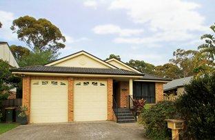 46 Ellmoos Avenue, Sussex Inlet NSW 2540