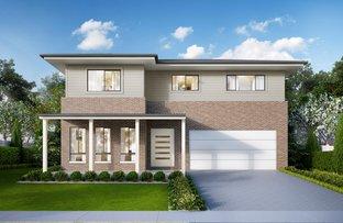 88 Royalty Street, West Wallsend NSW 2286