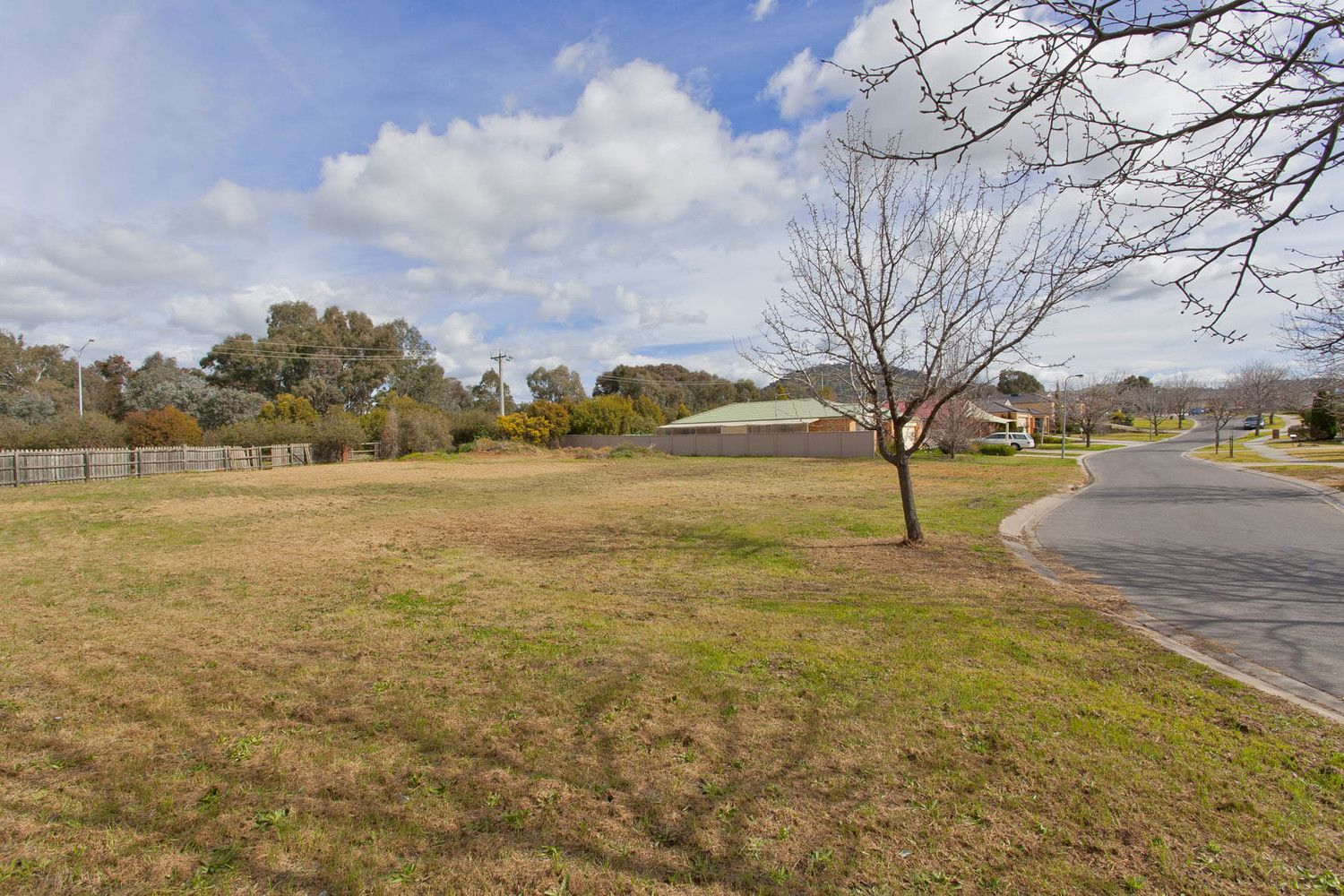 Lot 901 Ambrose Crescent, Wodonga VIC 3690, Image 2