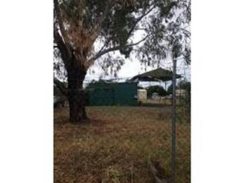 Coonamble NSW 2829, Image 0