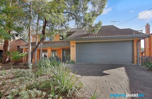 Picture of 50 Thane St, Wentworthville NSW 2145