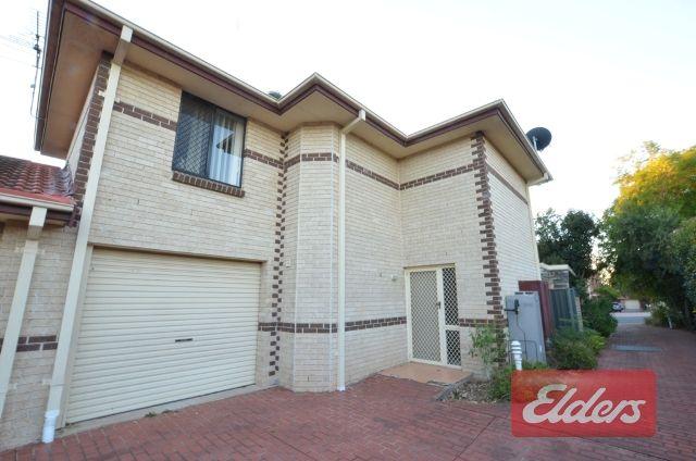 2/17 Girraween Road, Girraween NSW 2145, Image 0
