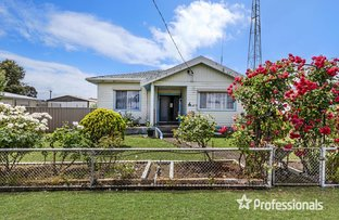 Picture of 13 Moore Street, Hamilton VIC 3300