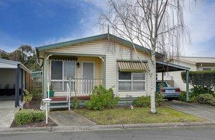 80/16-24 Box Forest Road, Glenroy VIC 3046