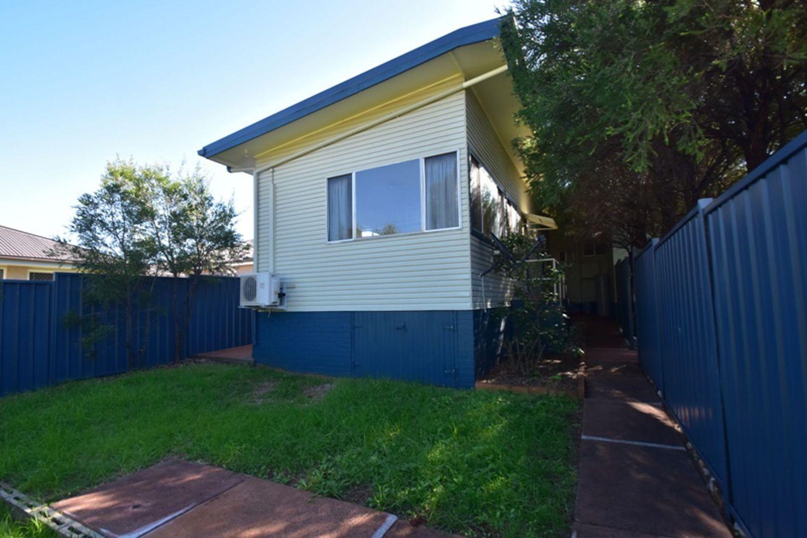 316A West Street, Kearneys Spring QLD 4350