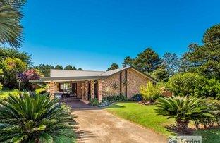 Picture of 60 Fairway Drive, Casino NSW 2470