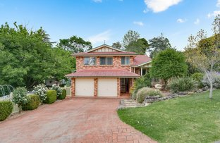 Picture of 3 Short Street, Springwood NSW 2777