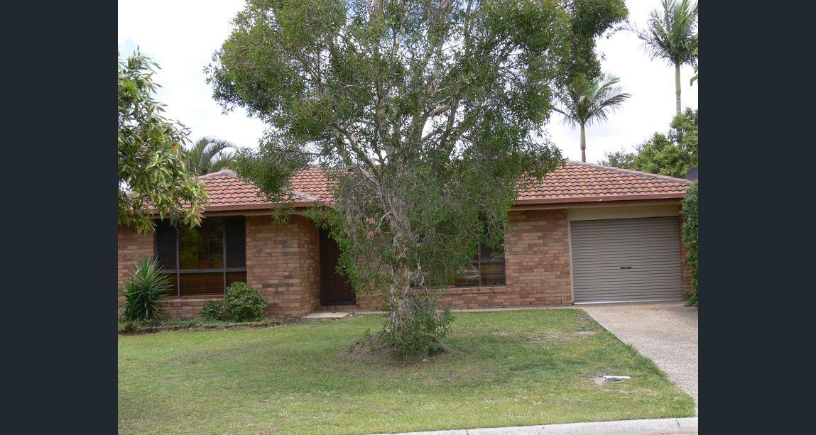 32 Judith St, Morayfield QLD 4506, Image 2