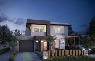 Picture of 2/34 Stooke Street, Yarraville VIC 3013