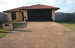 Picture of 3 Kestrel Court, Eli Waters QLD 4655