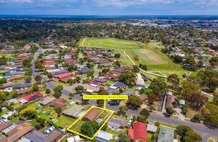Picture of 74 Lyrebird Drive, Carrum Downs VIC 3201