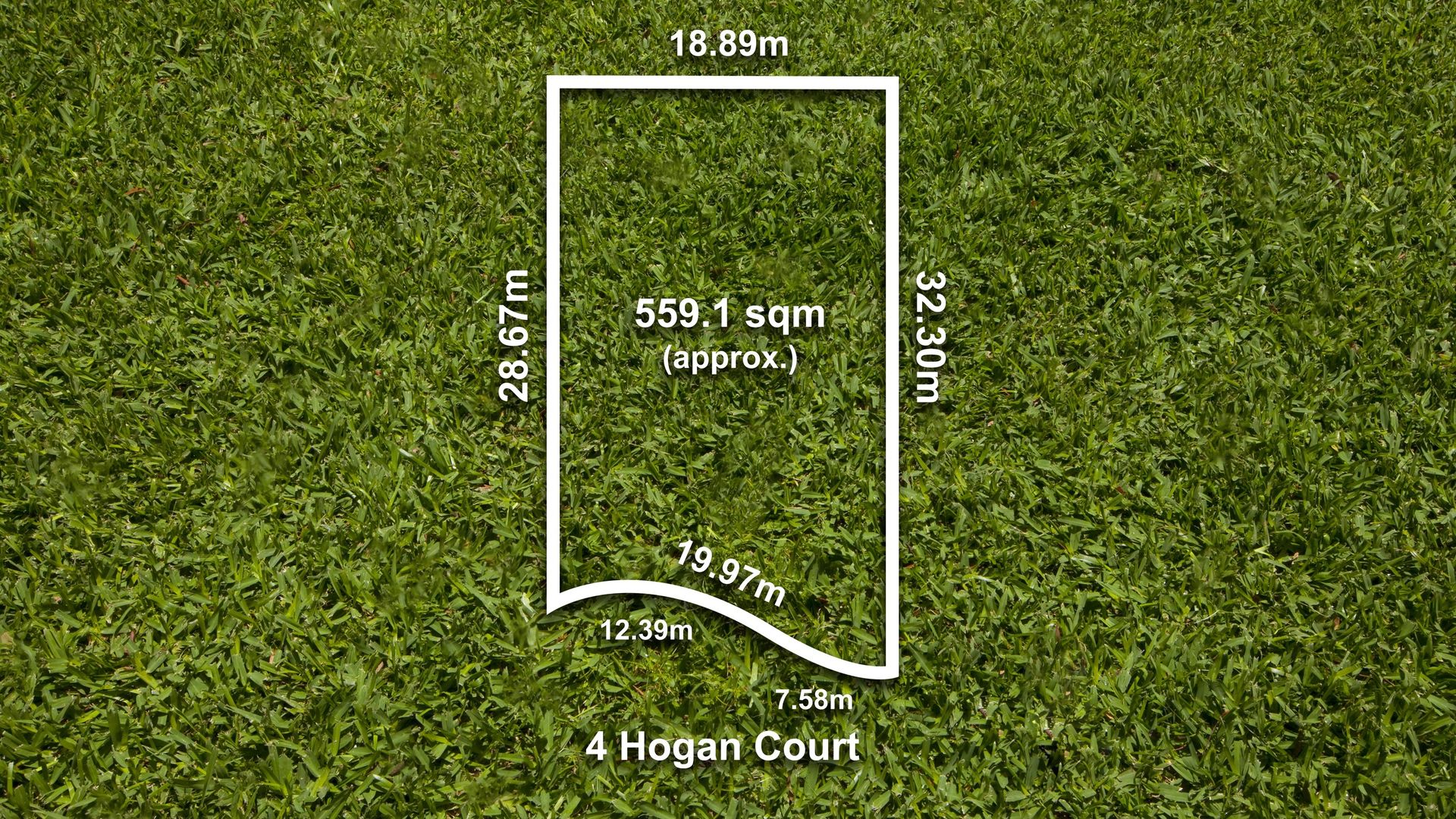 4 Hogan Court, Box Hill North VIC 3129, Image 1