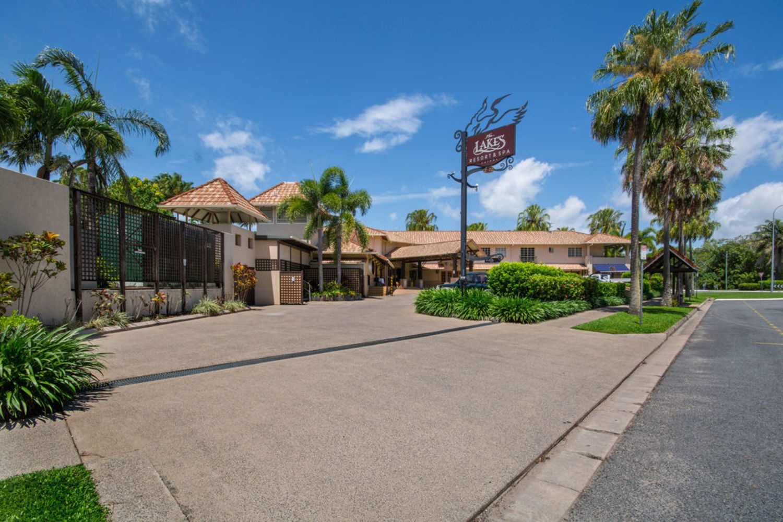 313/2-10 Greenslopes Street, Cairns North QLD 4870, Image 0