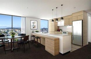 Picture of 066/19 Eagle Terrace, Brisbane City QLD 4000