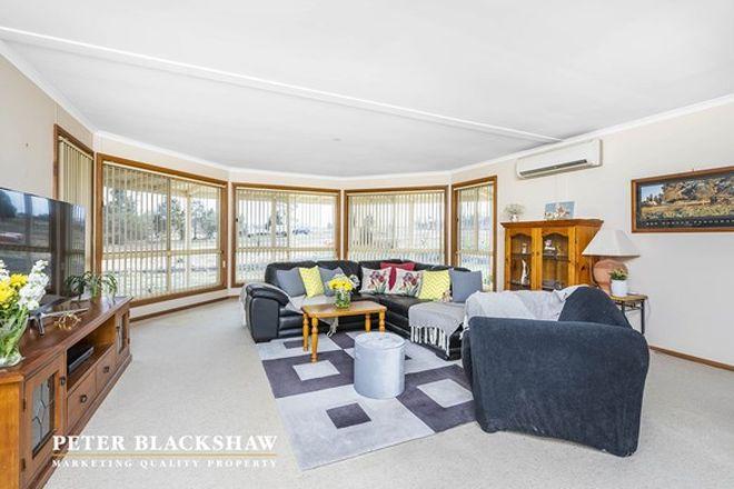 Picture of 3647 Monaro Highway, BREDBO NSW 2626