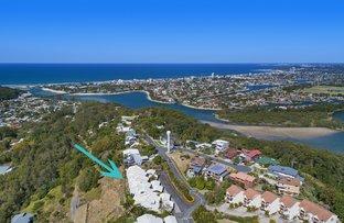 19/28-32 Vantage Point Drive, Burleigh Heads QLD 4220