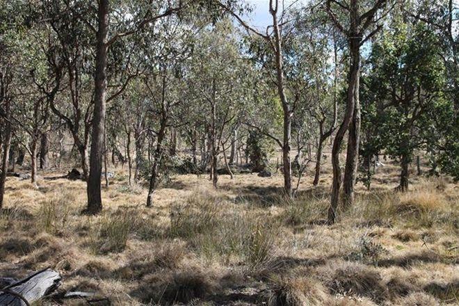 Picture of 7/24 Merinda Street, WALLANGARRA QLD 4383