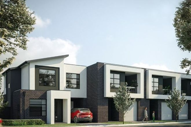 Picture of 70 Reserve Parade, FINDON SA 5023
