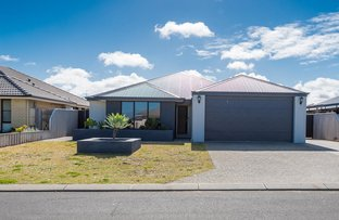 Picture of 18 Wuraming Bend, Dalyellup WA 6230