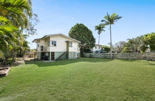 Picture of 8 Wright Street, Wulguru QLD 4811