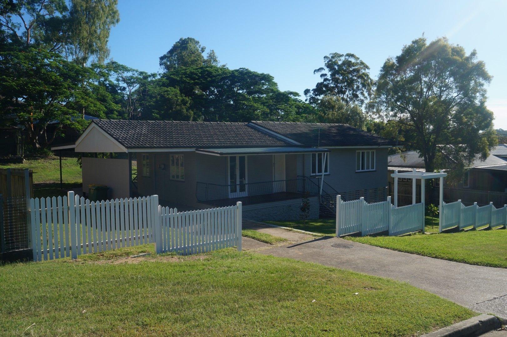 12 Chamberlain Street, Sadliers Crossing QLD 4305, Image 25