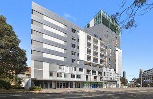 Picture of 44/34 Albert street, North Parramatta NSW 2151