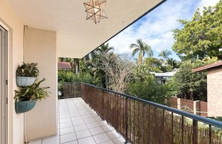 Picture of 4/29 Wagner Road, Clayfield QLD 4011