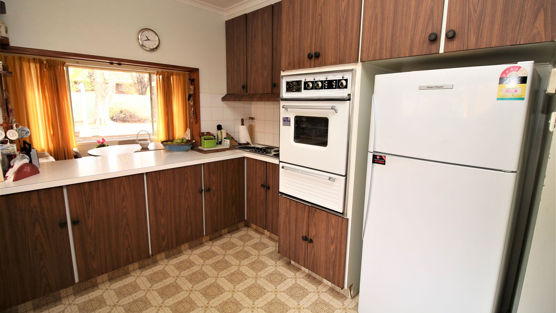 82 Ross Crescent, Griffith NSW 2680, Image 1
