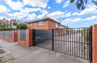 Picture of 2/51 Stephen Street, Yarraville VIC 3013