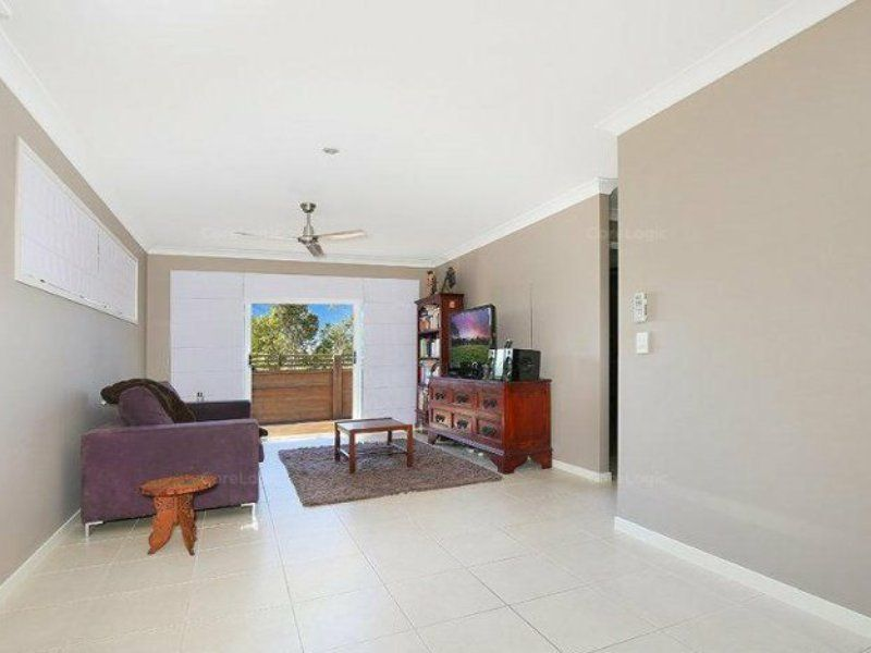 29 Cobalt Crescent, Caloundra West QLD 4551, Image 2