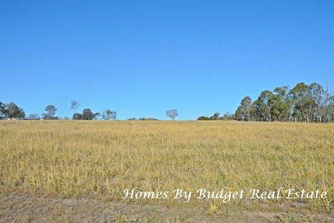 Picture of LAIDLEY NORTH QLD 4341