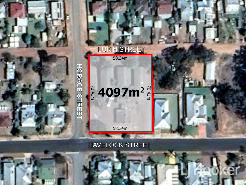 28 Havelock Street, Narrogin WA 6312, Image 2