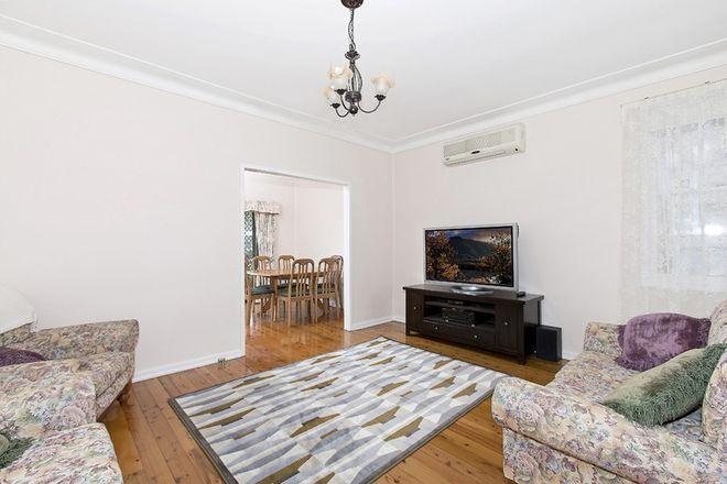 Picture of 14 Bambara Street, TORONTO NSW 2283
