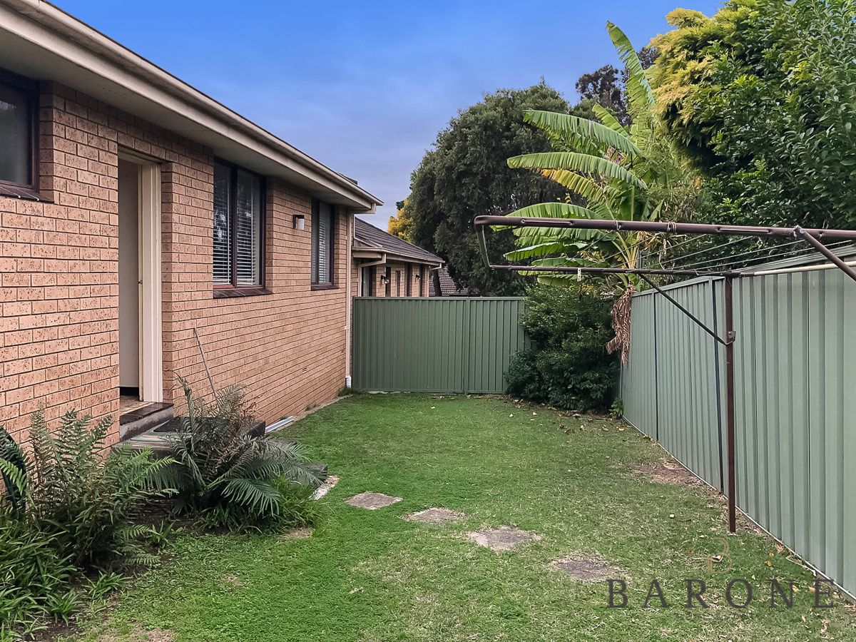 13/29 King Street, Enfield NSW 2136, Image 0