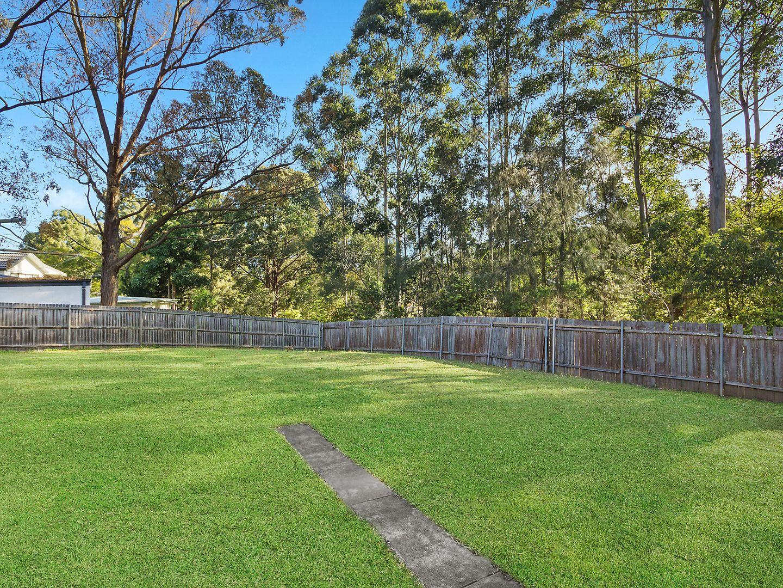 22 Warwick Road, Dundas Valley NSW 2117, Image 1