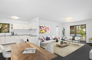 Picture of 9/3-5 Cairo Street, Rockdale NSW 2216