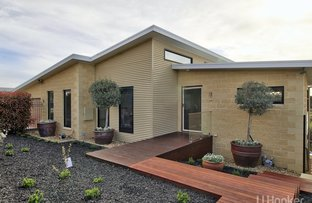 Picture of 35 Harnham Drive, Bairnsdale VIC 3875